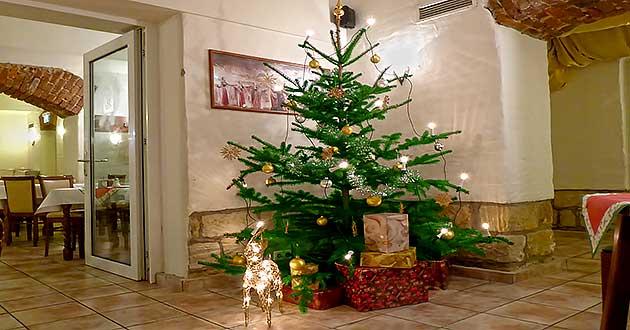 Angebote Urlaub Weihnachten 2019.Weihnachtsarrangement Dresden Elbe 2019 2020 Weihnachten