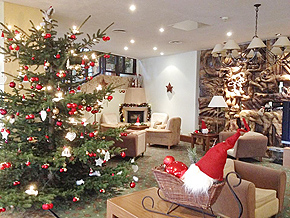 weihnachtsangebot sachsen weihnachten kurort. Black Bedroom Furniture Sets. Home Design Ideas