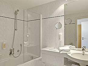 weihnachtsangebot hotel erwachsenen hotel weihnachten fichtelberg weihnachtsarrangement sachsen. Black Bedroom Furniture Sets. Home Design Ideas