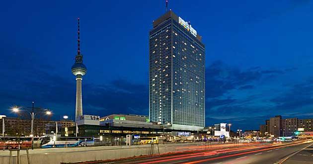 Weihnachten 2019 Berlin.Weihnachten Kurzurlaub 2019 2020 Hotel Berlin Weihnachtsangebote