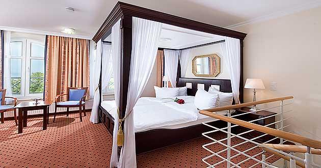 weihnachten 2019 2020 hotel insel r gen ostsee. Black Bedroom Furniture Sets. Home Design Ideas