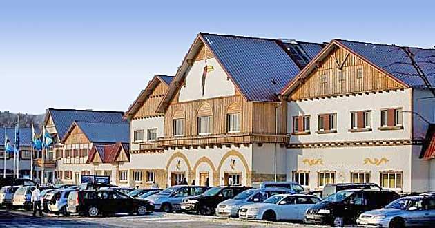 weihnachtsarrangement 2018 2019 hotel mecklenburg vorpommern weihnachtsangebot weihnachtsurlaub. Black Bedroom Furniture Sets. Home Design Ideas