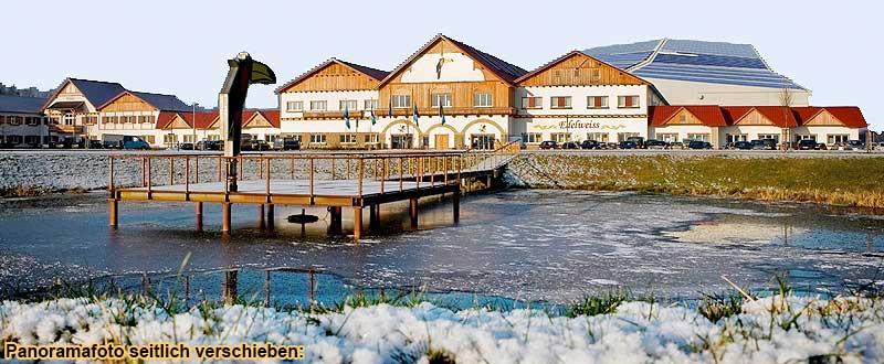Skiurlaub 2019 Weihnachten.Weihnachtsarrangement 2019 2020 Hotel Mecklenburg Vorpommern