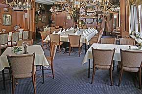Sterne Superior Hotel  Tatl