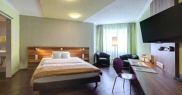 weihnachten hessen kassel hotel baunatal 2018 2019. Black Bedroom Furniture Sets. Home Design Ideas