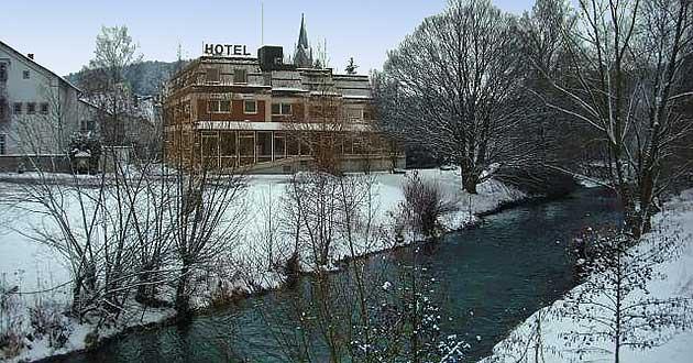 weihnachten 2018 nrw Weihnachtsreise Hotel Sauerland NRW 2018 2019 Weihnachtsangebot  weihnachten 2018 nrw