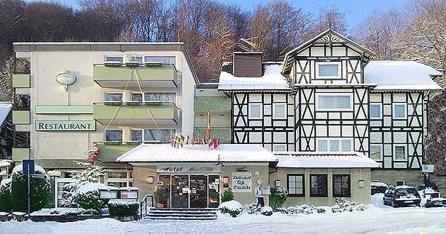 urlaub weihnachten 2019 2020 hessen hotel bad sooden. Black Bedroom Furniture Sets. Home Design Ideas