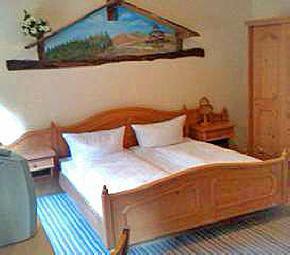 urlaub weihnachten harz 2018 2019 weihnachtsurlaub goslar. Black Bedroom Furniture Sets. Home Design Ideas