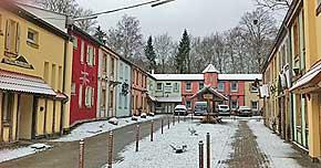 hotel goslar heiligabendessen weihnachtsmarkt g ttingen hannover braunschweig braunlage. Black Bedroom Furniture Sets. Home Design Ideas