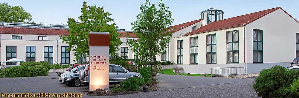 Weihnachten 2019 Nrw.Weihnachtsarrangement Hotel Krefeld Niederrhein 2019 2020 Angebot