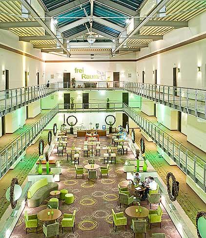 weihnachtsarrangement hotel krefeld niederrhein 2019 2020. Black Bedroom Furniture Sets. Home Design Ideas