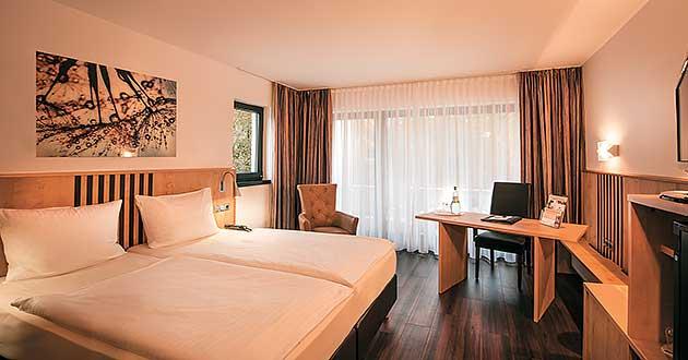 weihnachten 2018 2019 hotel oberbergischen kreis nordrhein. Black Bedroom Furniture Sets. Home Design Ideas
