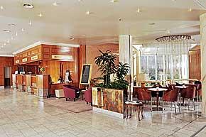 weihnachtsangebot weihnachten 2019 2020 hotel bonn rhein. Black Bedroom Furniture Sets. Home Design Ideas