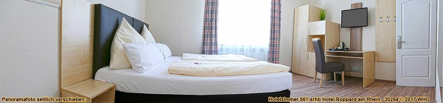 urlaub weihnachten 2018 2019 bad salzig rhein. Black Bedroom Furniture Sets. Home Design Ideas