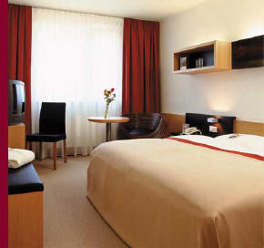 weihnachten 2014 2015 kurzurlaub hotel westerwald. Black Bedroom Furniture Sets. Home Design Ideas