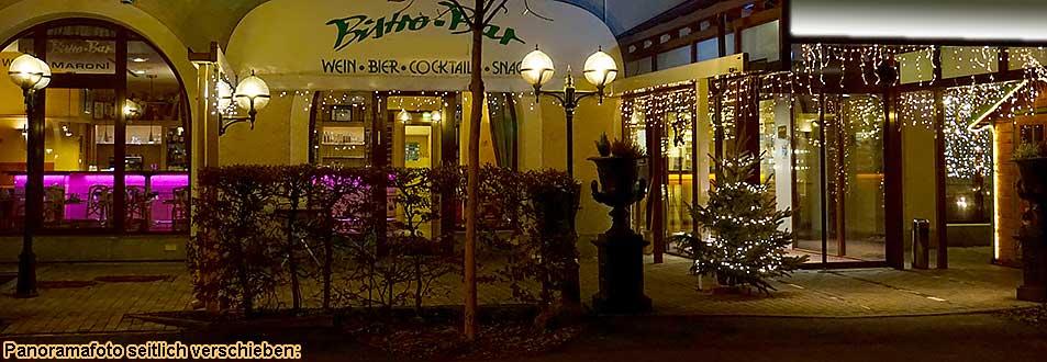 Weihnachten 2020 2021 Hotel Erding München Bayern ...