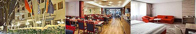 85/854-ekas-silvester-hotel-erding-bayern-muenchen-wellness/index.html