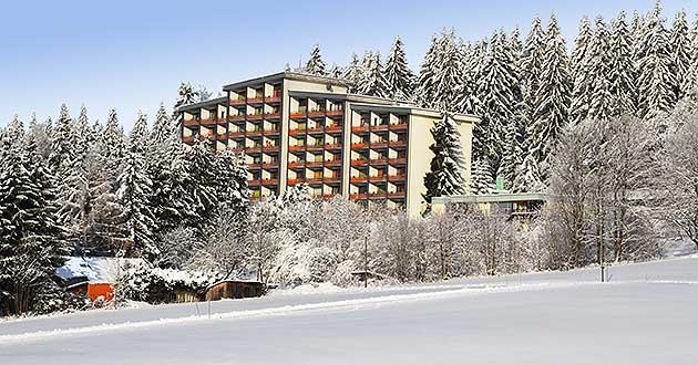 urlaub weihnachten 2018 2019 bayerischer wald passau hotel. Black Bedroom Furniture Sets. Home Design Ideas