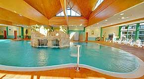 schwimmbad trier ffnungszeiten schwimmbad und saunen. Black Bedroom Furniture Sets. Home Design Ideas