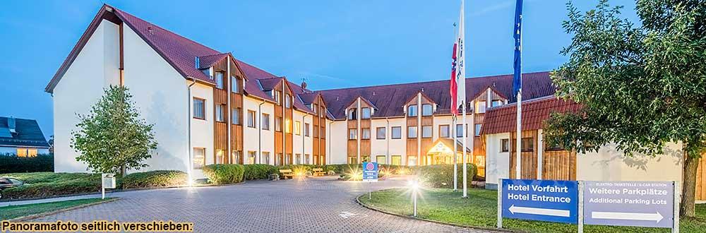 Weihnachten 2019 Thüringen.Hotel Urlaub Weihnachten Weihnachtsmann 2019 2020 Weihnachtsreisen